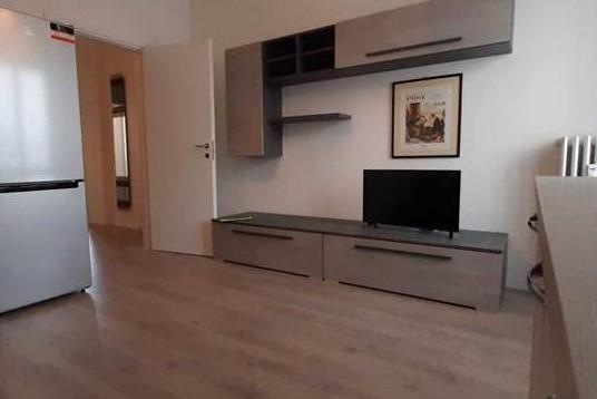 Appartamento in affitto a Milano Piazza Bausan – 3 locali