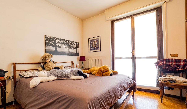 www.fabriziofoto.itfabriziofoto.it@gmail.comCel +39 392 31 66 297