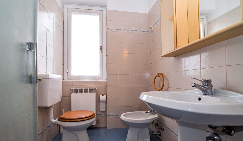bagno piano 1