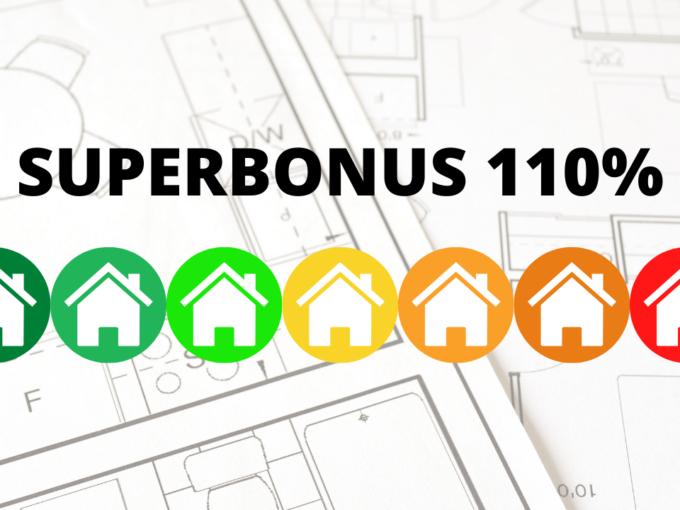 Superbonus 110% come funziona, quali scadenze e a chi affidarsi?