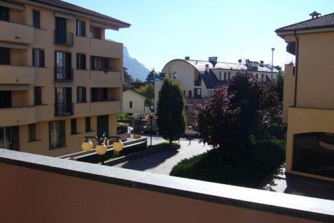 Bilocale Lecco Castello Via Solferino